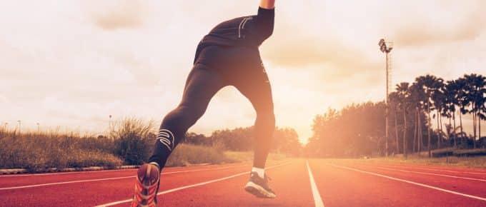 Can Modafinil Help Runners
