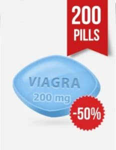 viagra 200mg 200pills, Interview With A Viagra User
