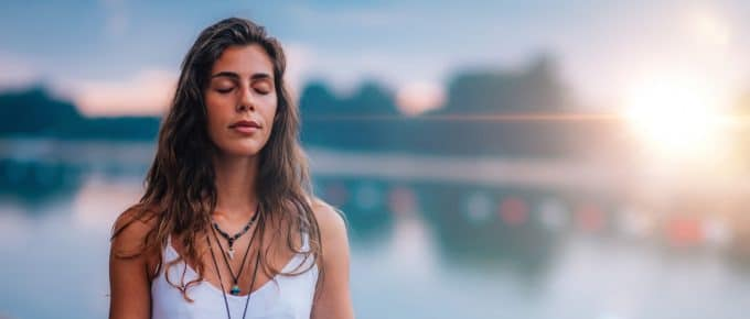 Does Meditation Improve Cognitive Function