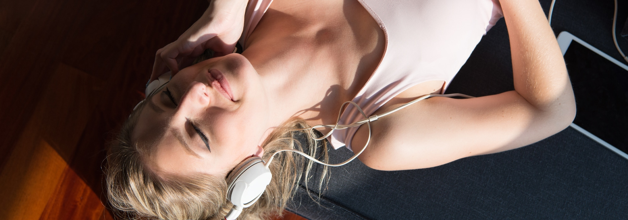 Can Music Increase your Sex Drive
