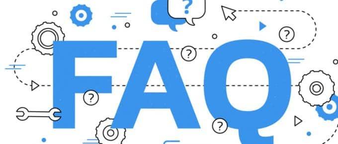 Cistanche FAQ