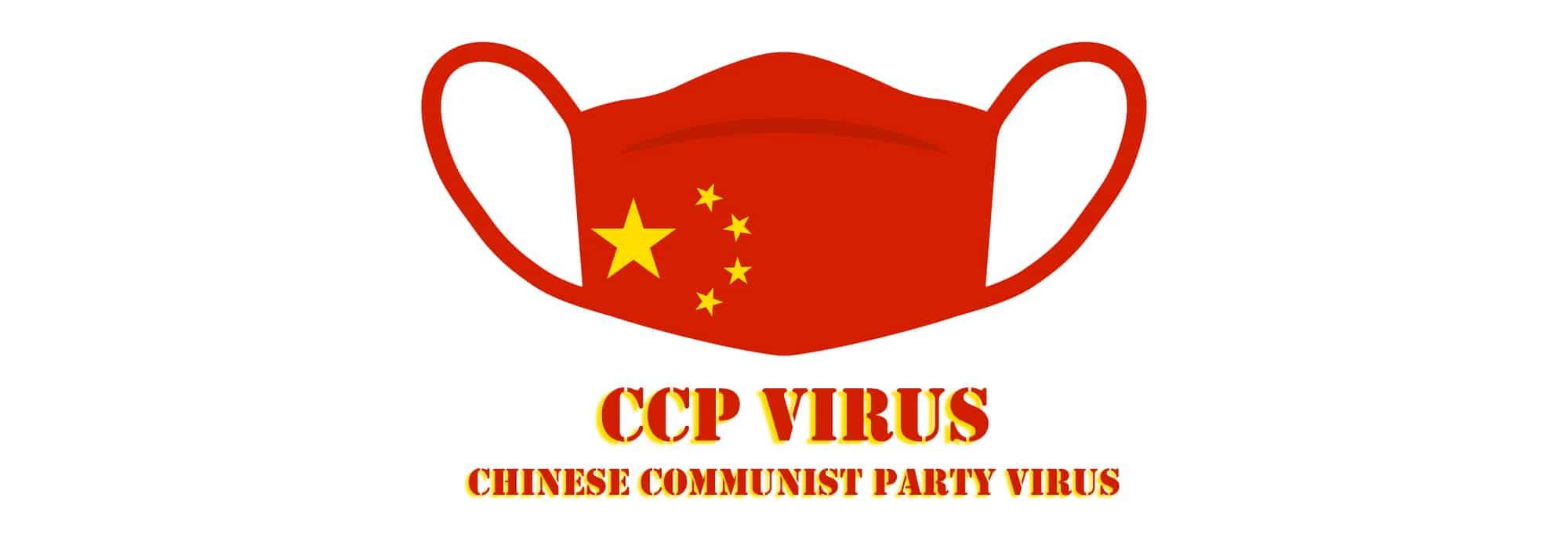 CCP Virus