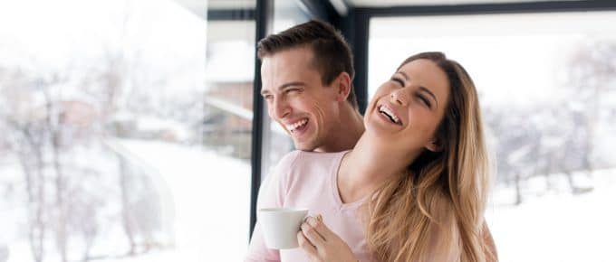 Advice to Couples Who Want Their Sex Life Back