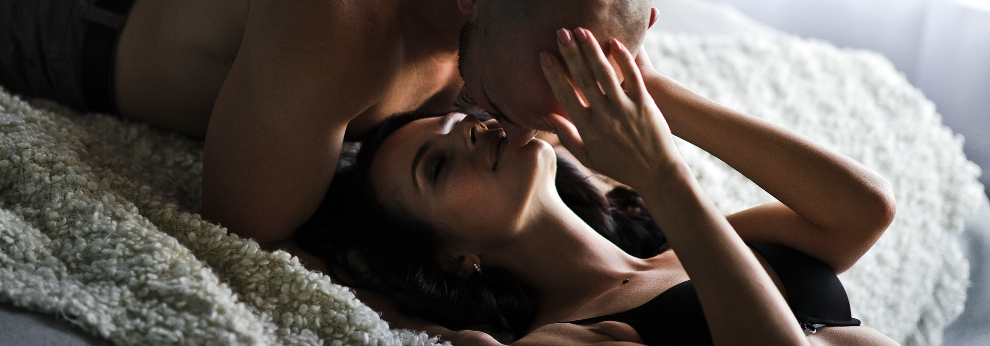 9 Ways You Can Spice Up Your Sex Life and Increase Your Libido 2