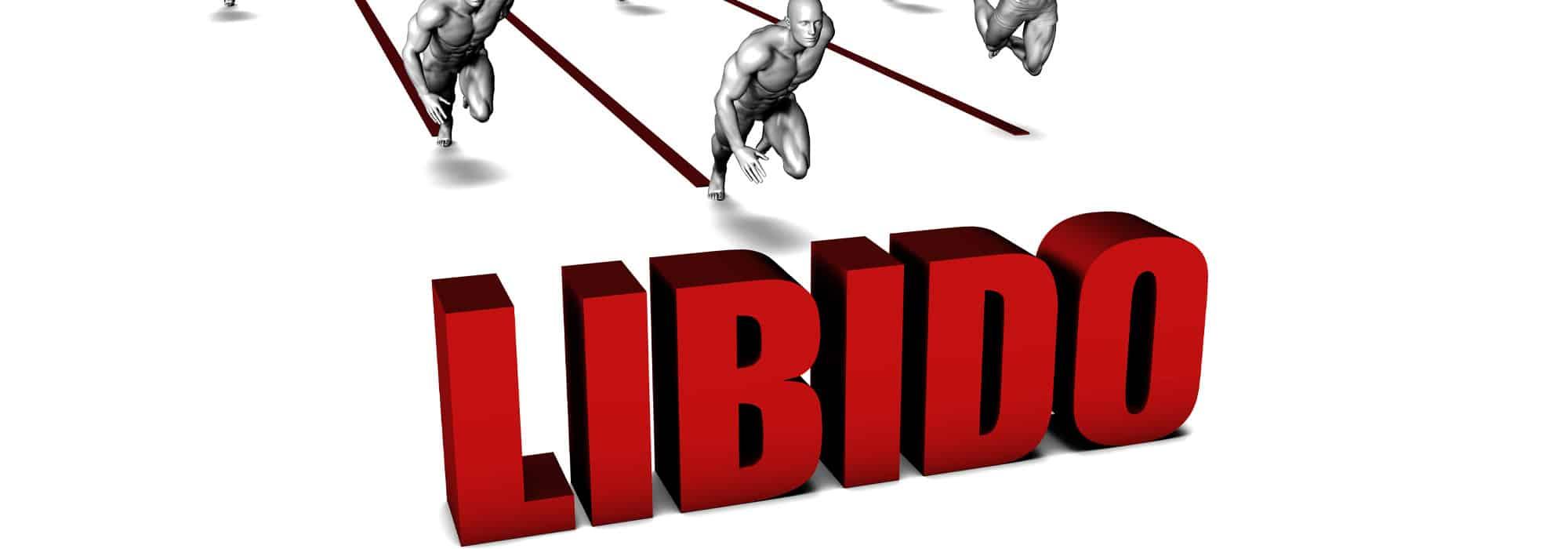 11 Causes of Low Libido in Men